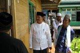 Sejumlah nama mantan Bupati-Walkot diprediksi bakal bertarung Pilkada Kalteng
