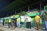 Wali Kota pastikan stadion GM Parepare berfungsi malam hari