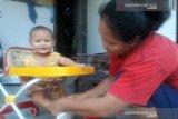 Kerja keras Pemprov Sulteng lindungi anak dari kekerdilan