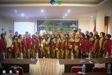 Padang Panjang beri pelatihan tata kelola homestay, kembangkan pariwisata berbasis masyarakat