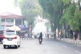 Udara makin tidak sehat, Tanah Datar tambah libur sekolah hingga Kamis