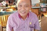 Legislator Zakarias Tatukude minta pemerintah perhatikan kebersihan