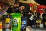 Jadi produk unggulan, kopi Muria siap dipromosikan di kegiatan resmi