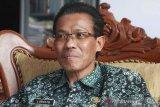 Dispendukcapil Kota Magelang menggunakan tandatangan elektronik