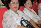 Pimpinan DPRD Manado sampaikan harapan bagi HUT provinsi