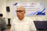 Daya saing usaha Sumatera Selatan  meningkat belum pengaruhi investasi