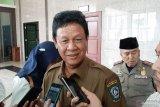 Isdianto siap diperiksa KPK terkait kasus Nurdin Basirun