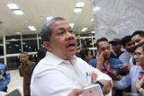 Fahri Hamzah: demonstran perusuh bukan mahasiswa