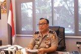 Kelompok JAD Jabar  sempat rencanakan aksi teror di Bandung dan Cirebon