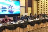 Pemerintah siapkan Rp508,1 triliun untuk tingkatkan kualitas SDM  di 2020