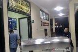 Berusaha kabur, bandar narkoba asal Aceh ditembak mati di Jatim