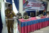 Akreditasi rumah sakit upaya peningkatan pelayanan kepada masyarakat