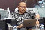 FTII  dukung DPR proses RUU KKS jadi undang-undang
