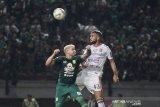Pelatih Bali United akui sulit  curi poin di Surabaya