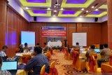BBKSDA Papua evaluasi pengelolaan cagar alam