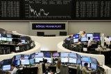 Indeks DAX-30 Jerman berakhir melemah 0,20 persen