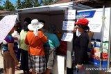 Bulog SulutGo Luncurkan Program KPSH Penuhi Kebutuhan Pangan