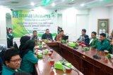 FPKB DPRD Jateng ajak mahasiswa jadi legislator andal