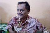 Inspektorat: Pemprov tidak bayar pengacara Nurdin Basirun
