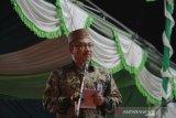 Kemenpar: Festival Pesona Danau Limboto tingkatkan citra pariwisata Gorontalo