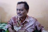 Pengacara Nurdin mundur dari penasihat hukum Pemprov Kepri