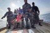 Penukaran rupiah di pulau terluar  cara mempertahankan NKRI