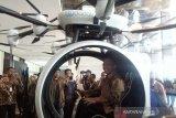 LAPAN gandeng Uncen susun amdal pembangunan bandar antariksa di Biak