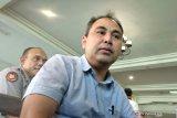 Sembilan oknum polisi penganiayaan Zainal Abidin jadi tersangka