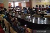 FPR NTT gelar aksi damai di Kupang