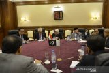 Parlemen Pakistan minta Indonesia dukung resolusi Kashmir di MEAP 2019