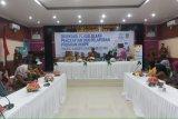 BKKBN gelar Orientasi Pelaporan Program KKBPK di Konawe Utara