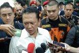 Ketua DPR: Demo mahasiswa disusupi