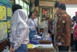 Lomba penelitian dan inovasi diharapkan me dorong kemajuan Yogyakarta