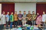 Deputi Menteri PPN: IKN baru strategi besar pemerataan ekonomi
