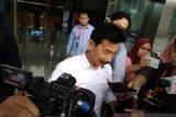 KPK panggil Bupati Solok Selatan sebagai saksi untuk tersangka MYK