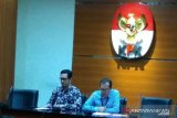 KPK: Anggota BPK Rizal Djalil tersangka baru proyek SPAM