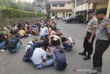 JPPI imbau pelajar dan mahasiswa stop demonstrasi