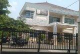Dana Kelurahan di  Ogan Komering Ulu fokus bangun infrastruktur