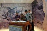 KKP gandeng  Pertamina penuhi kebutuhan energi nelayan pesisir
