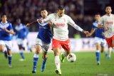 Bukti Juventus bisa main di segala formasi usai kalahkan Brescia