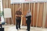 DPW APPI dan DPN APPI selenggarakan pendidikan ahli hukum kontrak