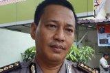 Polda Sumatera Utara amankan lima anggota polisi aniaya mahasiswa