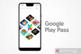 Perangkat Android akan dibekali pra-instal aplikasi YouTube Music