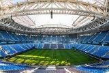 Stadion St Petersburg tempat final liga champions 2021