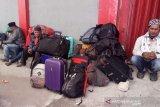 Baznas Pesisir Selatan santuni korban insiden di Wamena