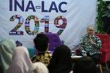 INA-LAC 2019 ditarget hasilkan kesepakatan bisnis 12 juta dolar AS