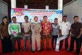 Nelayan di Seruyan diminta maksimalkan pemanfaatan bantuan dari pemkab