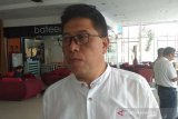 KPU Kota Magelang ajukan anggaran pilkada sebesar Rp7,8 miliar