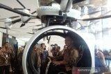 LAPAN: Bandar Antariksa pertama Indonesia dibangun di Biak Utara