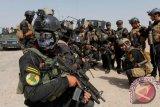 Amerika Serikat peringatkan tak akan toleransi serangan apapun atas prajuritnya